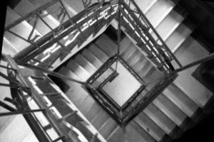 barriere architettoniche condominio