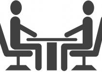 jobs act disabili