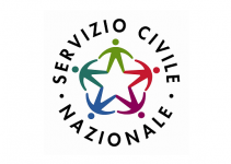 servizio civile nazionale 2016