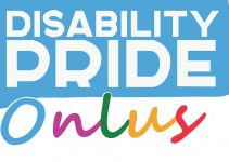 Disability Pride Onlus