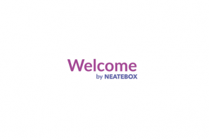 Welcome Neatebox