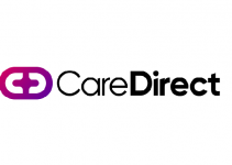 Care Direct Technology